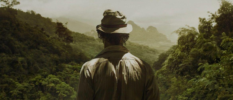 Топ-7 лучших фильмов про сокровища, клады и невероятные приключения
