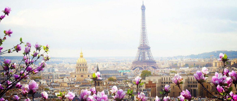 Коронавирус: Европа выздоравливает