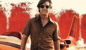 Підкорювачі небес – ТОП-7 найкращих фільмів про льотчиків і авіацію