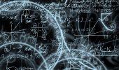 Наука и смерть: самые безумные научные эксперименты в истории человечества