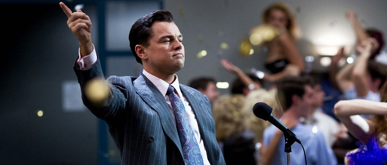 Топ лучших мотивирующих фильмов про бизнес, бизнесменов и успех