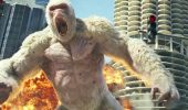 Топ-7 найкращих фільмів про гігантів і велетнів