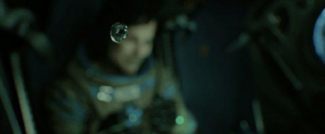 Гравітація (2013)