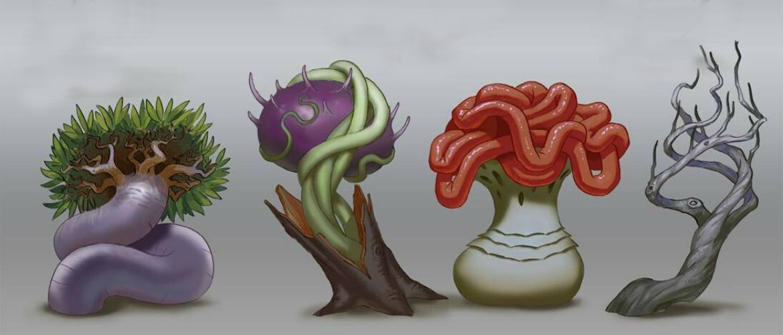Welche Pflanzen töten uns: oder die ganze Wahrheit über Lektine