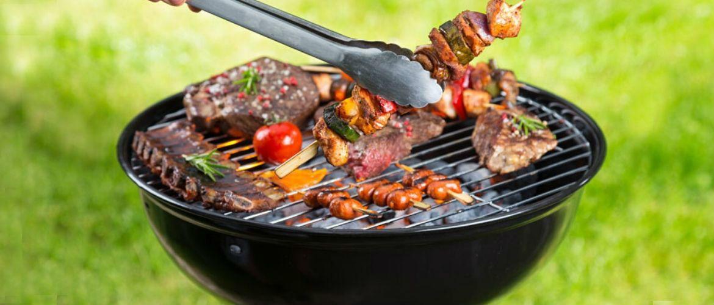 Апетитне та оригінальне барбекю на травневі свята: що і як приготувати на пікніку