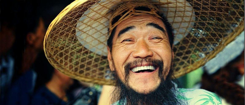 9 странностей китайцев, на которые не знаешь, как реагировать
