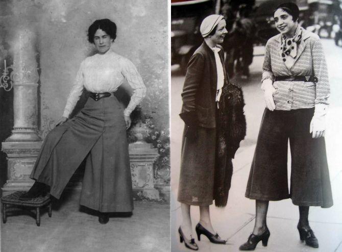 жінки 19 століття