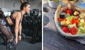Як швидко схуднути без шкоди для здоров'я?