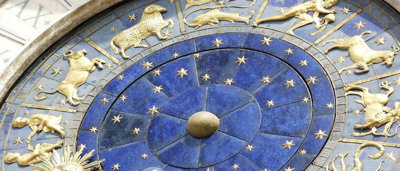 Що зірки нам пророкують: гороскоп на травень 2020 для всіх знаків Зодіаку