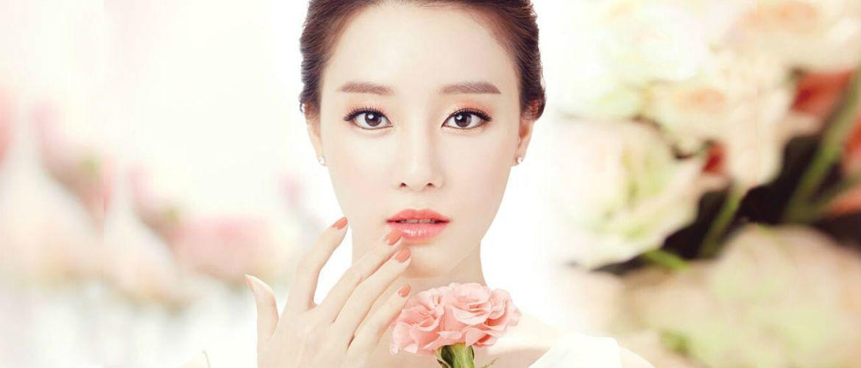 Корейская косметика покорила Питер: 5 причин популярности