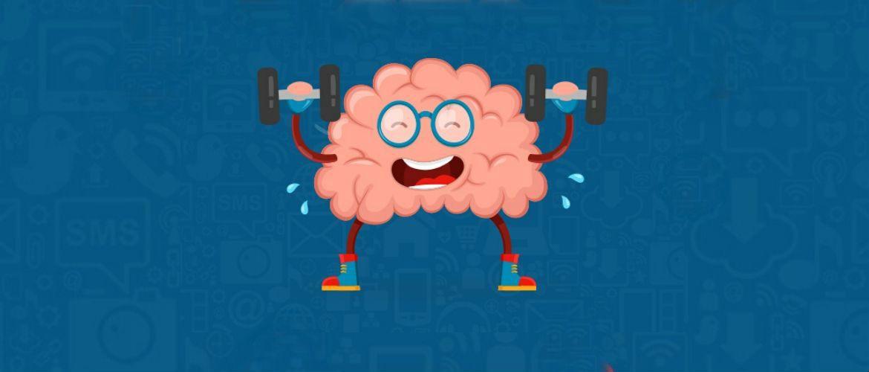 Випробування для мозку: 10 хитрих завдань на кмітливість