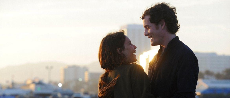 Драма «Кохання на трьох»: розставання, нові зустрічі та любов