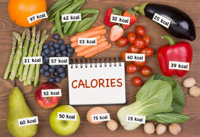 продукты по военной диете