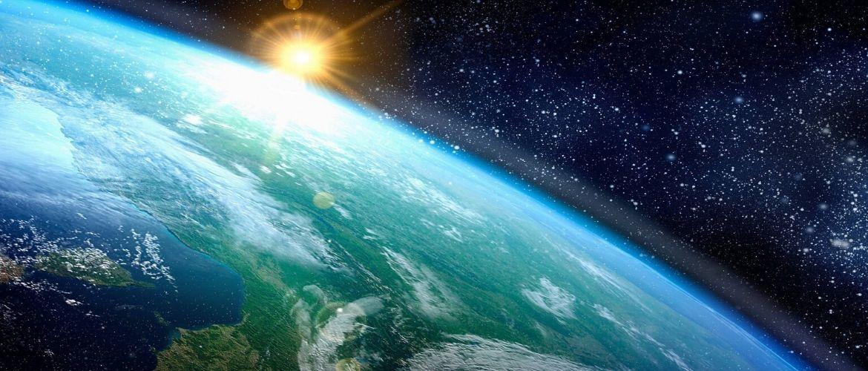 Чи вдасться зберегти Землю для майбутніх поколінь?
