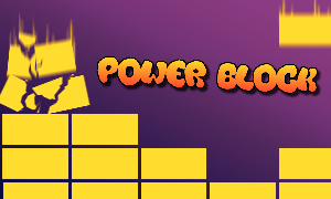 Игра Power Block