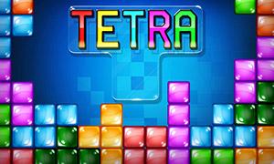Тетрис - играть онлайн бесплатно
