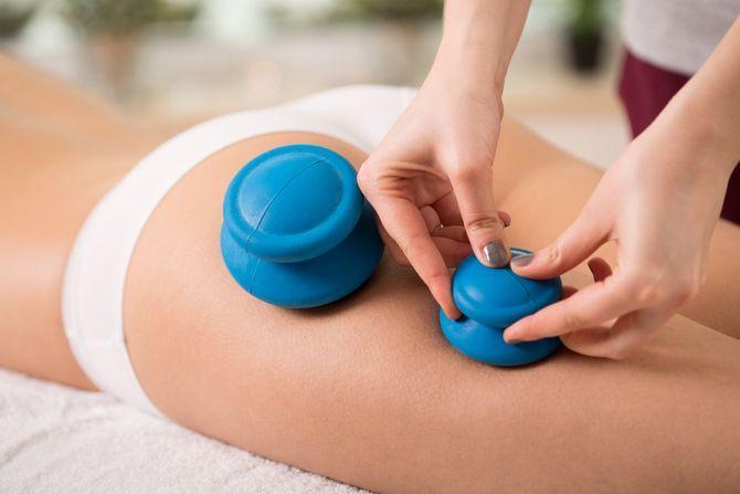 вакуумний массаж