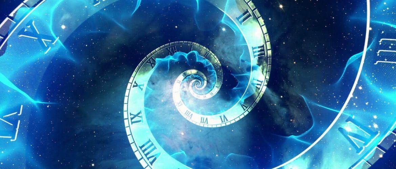 Подорож в майбутнє або минуле – чи зможуть люди коли-небудь підкорити час?