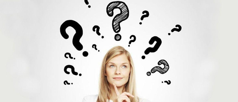 Каверзні задачі: 10 загадок для саморозвитку