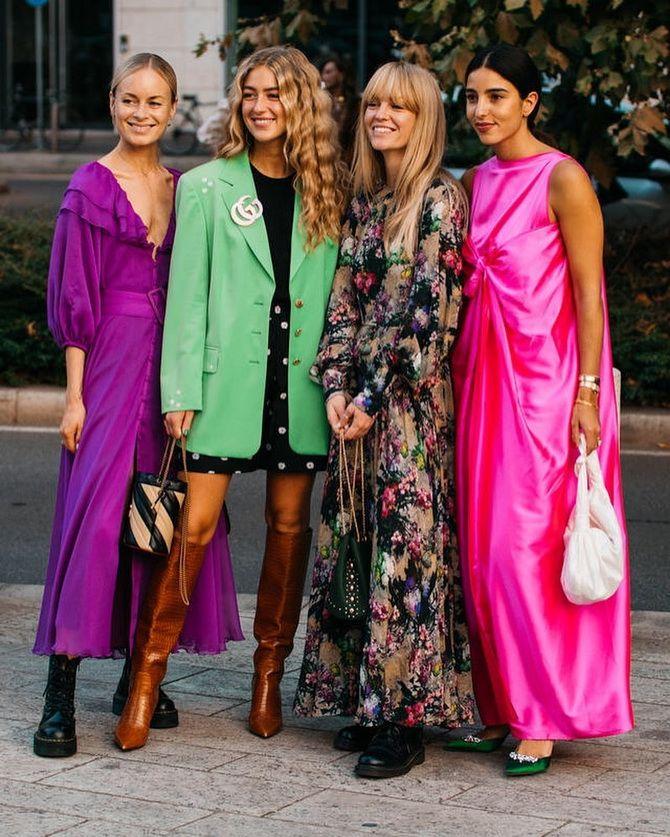 жіночі літні сукні