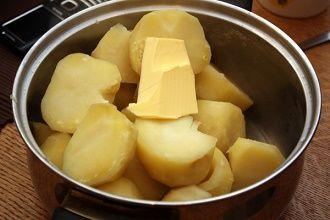Найсмачніші овочеві котлети – прості рецепти 1