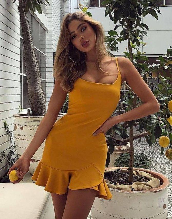 сукні 2020