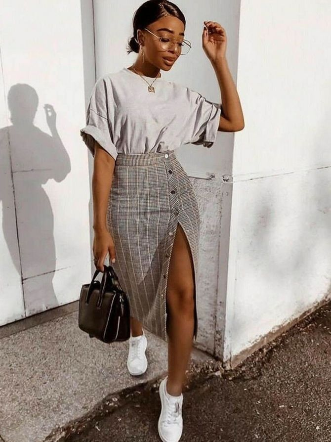 40+ unusual ideas about outfits with canvas shoes in 2020-2021 2
