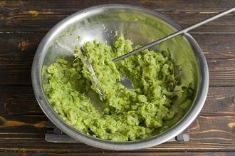 Самые вкусные овощные котлеты – простые рецепты 7