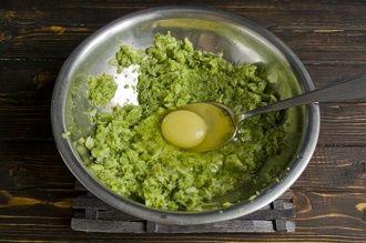 Самые вкусные овощные котлеты – простые рецепты 8