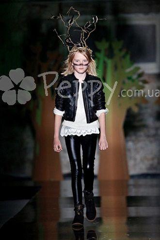 Модная школьная форма 2021 – главные тренды с фото (полезные лайфхаки в конце!) 10