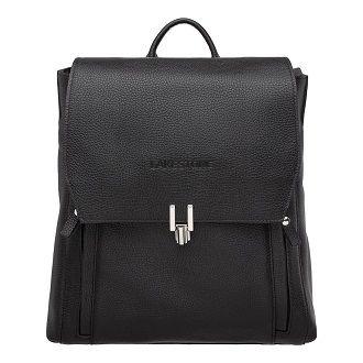 Модні жіночі шкіряні рюкзаки 2021 1