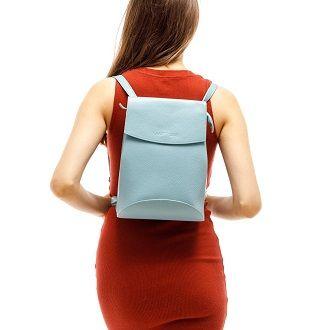 модный рюкзак 2020