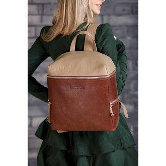 летняя сумка рюкзак