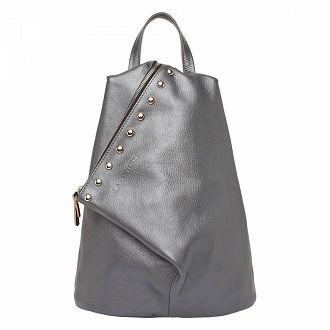 необычный рюкзак