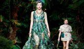 Обираємо гарні жіночі сукні на літо 2020: кращі моделі сезону