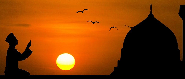 Ураза-байрам 2020: як і коли відзначають одне з головних ісламських свят