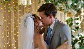 Комедии про свадьбу