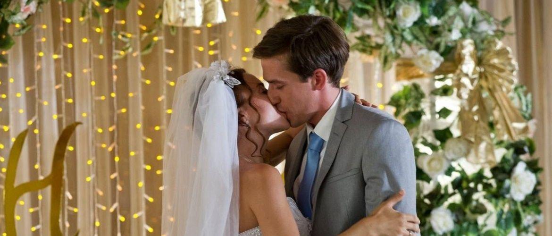 10+ комедий про свадьбу, которые подарят вам массу впечатлений