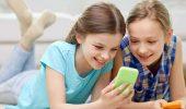 В какие онлайн игры играют девочки в зависимости от типа характера
