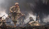 Кращі військові серіали, які захоплюють з першої секунди
