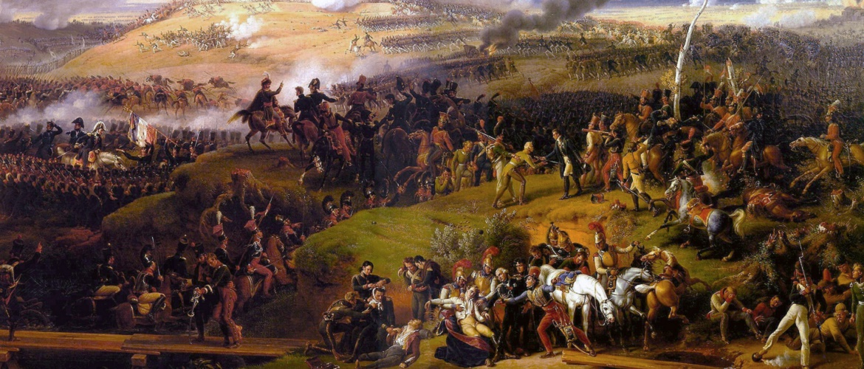Бородинська битва