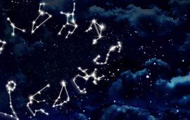 June Horoscope 2020 for all zodiac signs