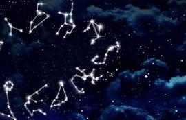 Гороскоп на июнь 2020 года – для всех знаков Зодиака