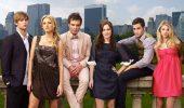 7 найкращих серіалів про підлітків, які буде цікаво подивитися і дорослим