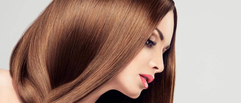 12 простих способів зробити волосся гладким та шовковистим