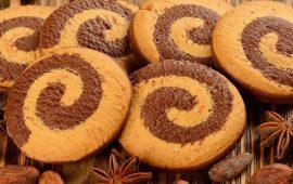 Прості та оригінальні рецепти смачного домашнього печива для всієї родини