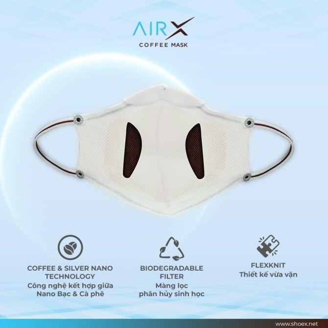 Инновационные решения в борьбе с COVID-19: самоочищающаяся ткань и маски из кофе 1
