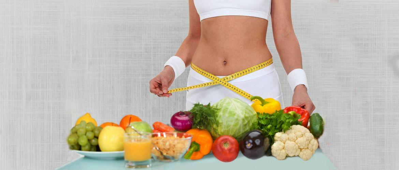 Летняя диета: легкий и здоровый способ похудеть