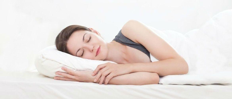Сонное царство или 6 стран, жители которых спят дольше всех