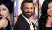 У поєдинку з невидимим ворогом – сім знаменитостей, які колись боролися або зараз борються з раком